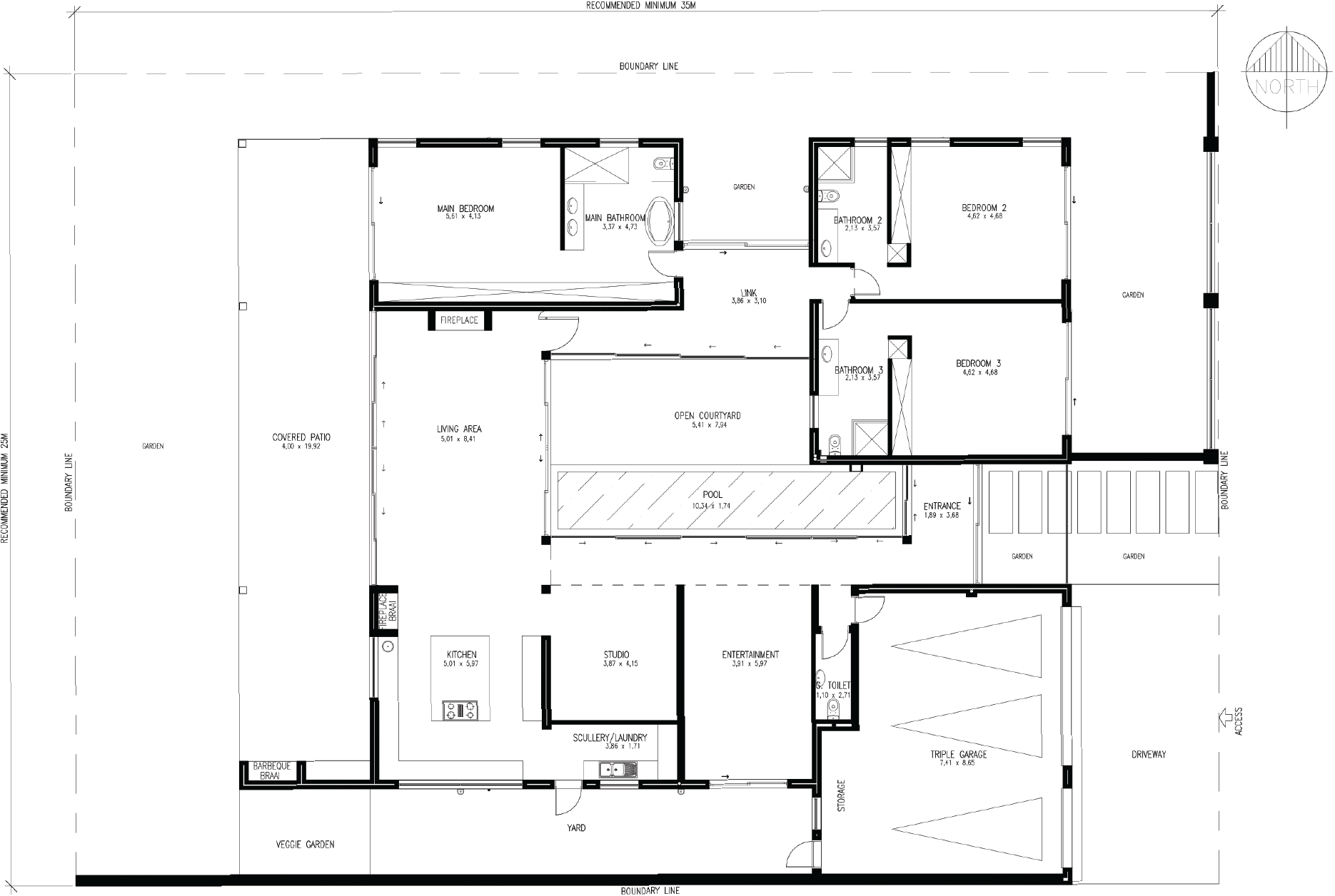 astounding buy house plans online south africa images