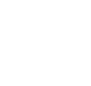 south african council for the architectural proffession