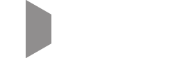 Hugo hamity Architects logo